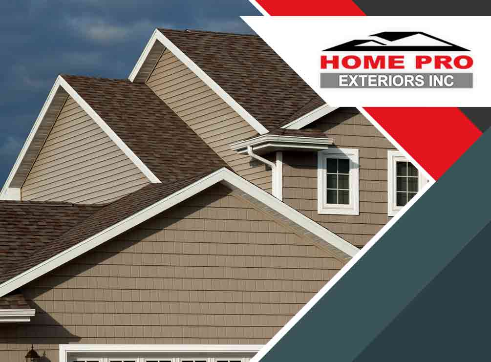 Ways to Prevent Early Roof Deterioration