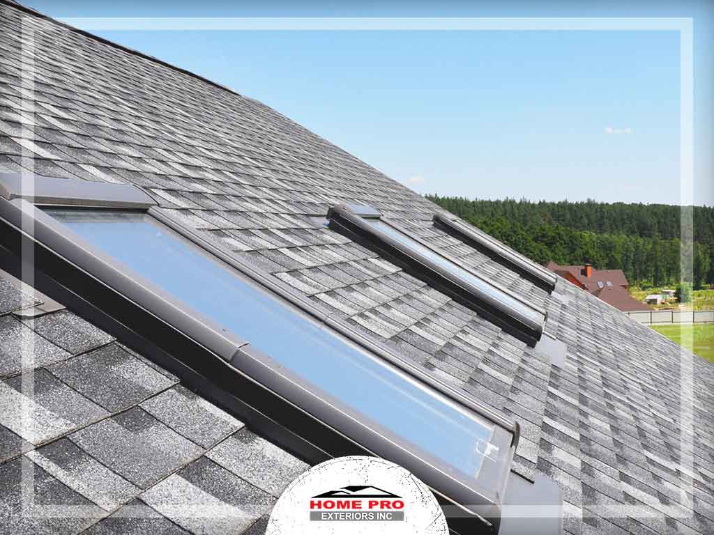 Fixed Vs. Vented Skylight: Buying Considerations