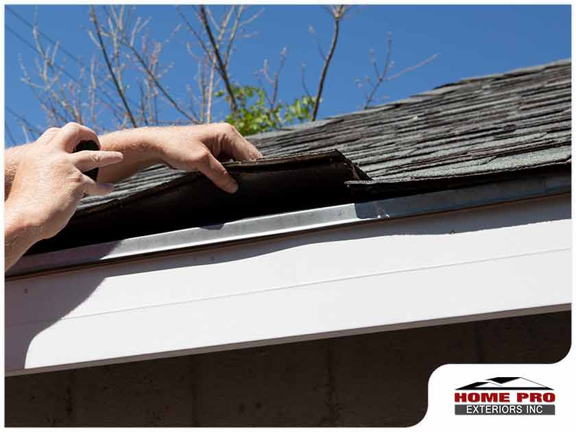 Professional Roofing Inspection: What to Expect?