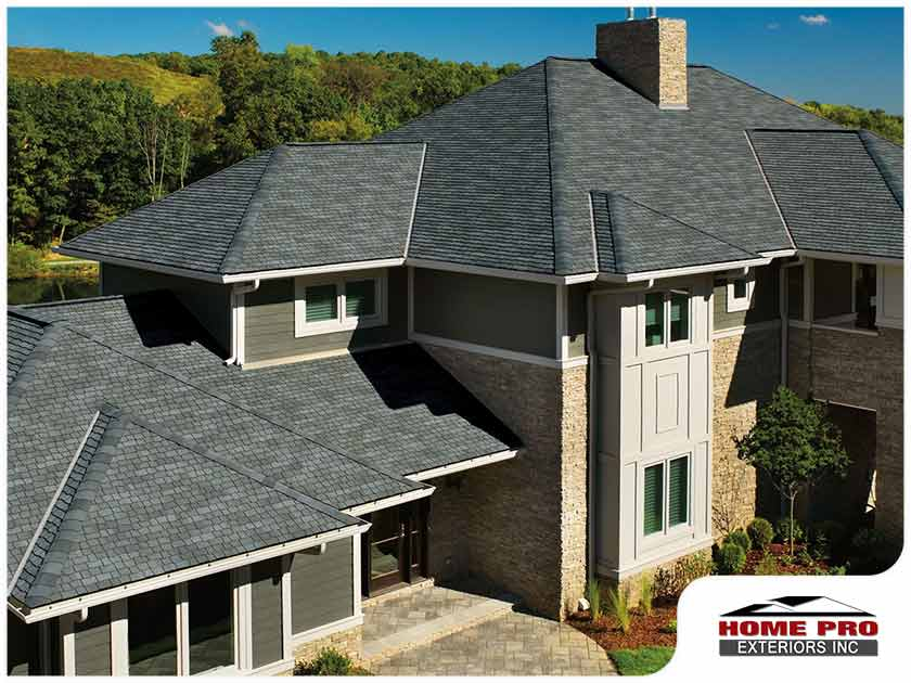 Frequently Asked Questions About GAF® Roofing Warranties Answered