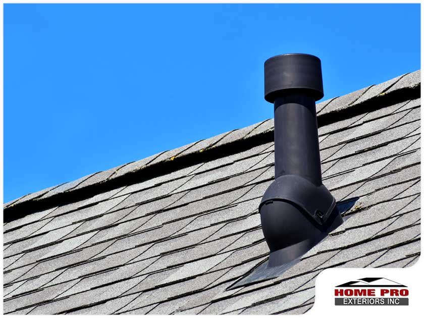 Roof Ventilation: An Introduction to Its Benefits